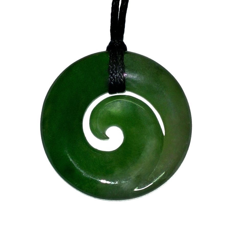 necklace pendants koru nz representing this dsc pendant silver jewellery in sterling crafted new zealand
