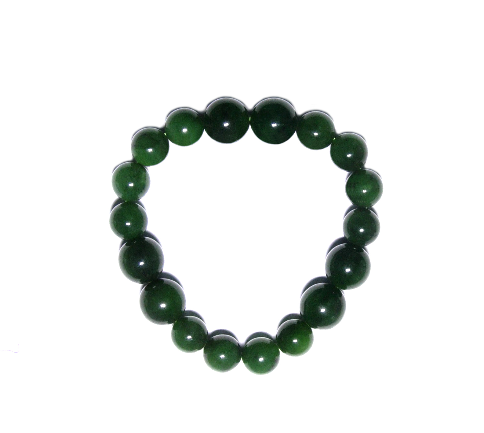 stone bracelet multilayer tibet longevity pendant natural description silver necklace jewelry lock emerald female chain product green