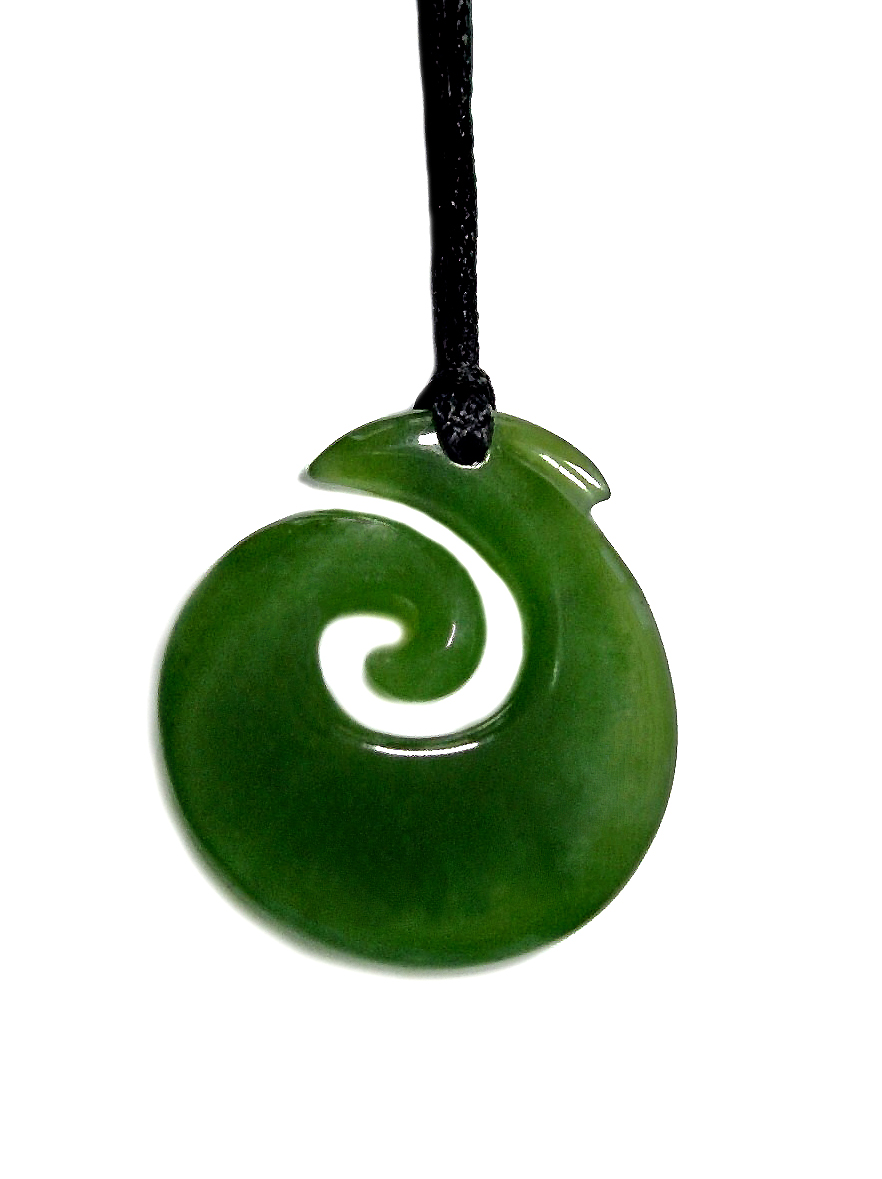 Product categories fishhooks jade hook pendant 27mm mozeypictures Image collections